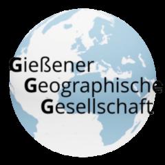 Gießener Geographische Gesellschaft